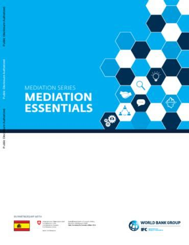 Meditation Essays: Examples, Topics, Titles, & Outlines