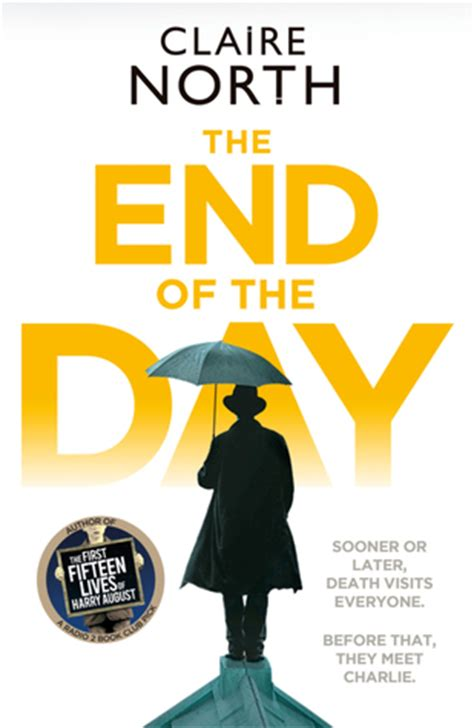 Fighting to the end book review